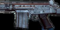 SA-58 OSW