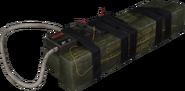BFP4F C4 Render