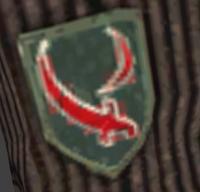 MEC Emblem