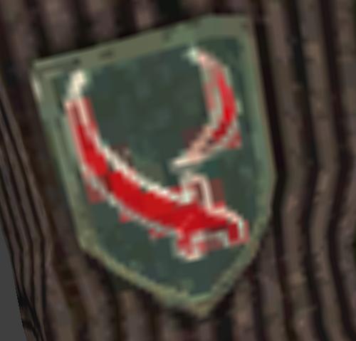 File:MEC Emblem.png
