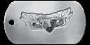File:Swedish Steel Dog Tag.png