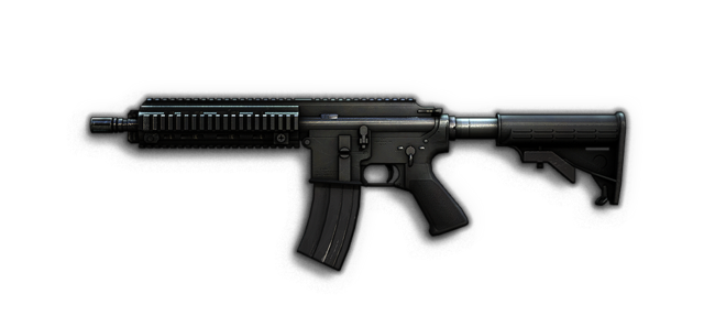 File:416-Carbine Render BFP4F.png