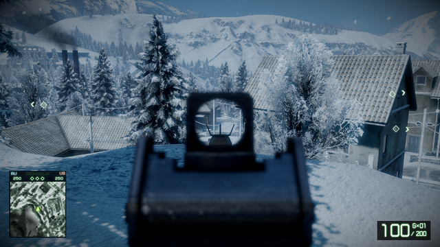 File:BC2 XM8 LMG IS.png