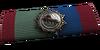 BF4 Anti-Air Tank Ribbon