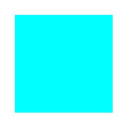 File:BF4 Friendly B.png