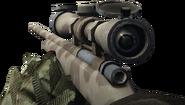 M24 BFBC2