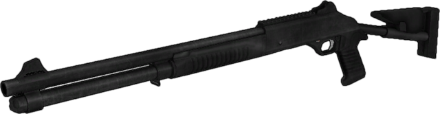 File:BF2 Benelli M4 Left.png
