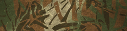 File:BF4 Grass Autumn Paint.png