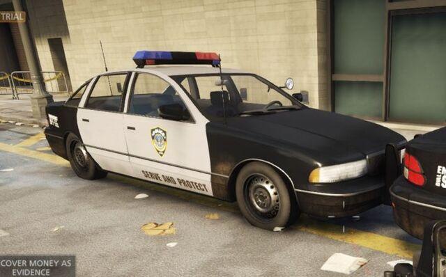 File:Caprice Police 1.jpg