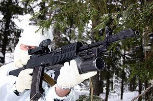 File:GRU soldier.jpg