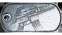 M16dogtagmaster