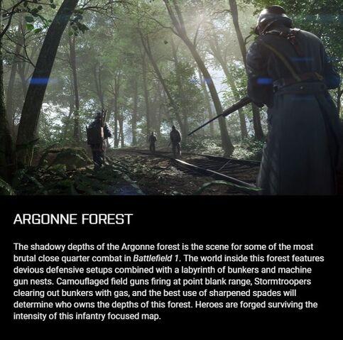 File:Argonne Forest Description.jpg