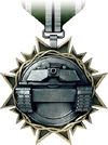 Armored Warfare Medal.jpg