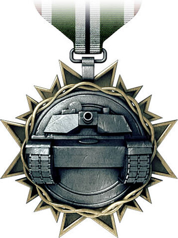 File:Armored Warfare Medal.jpg