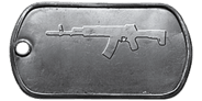 File:BF4 AK-12 Master Dog Tag.png