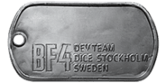 BF4 DICE DogTag 1
