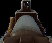 BF4 SPAS-12-2