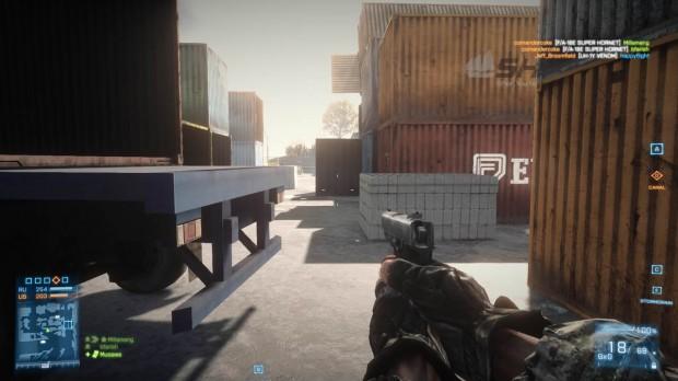 File:Battlefield-3-mp443-5-620x348.jpg