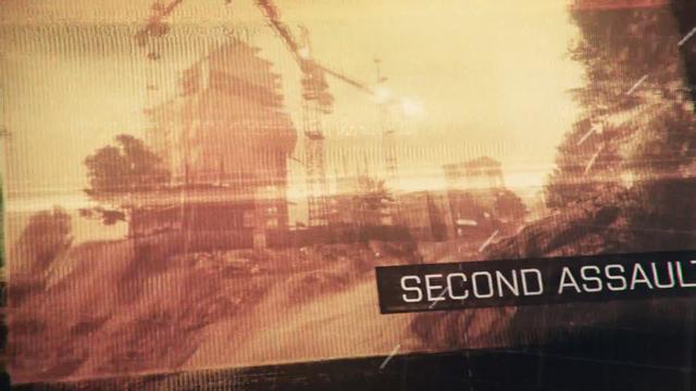 File:Battlefield 4 Gulf of Oman Trailer Screenshot.png