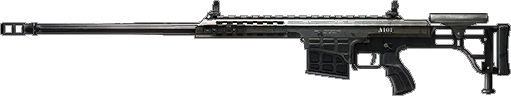 Datei:Bf4 m98b.png