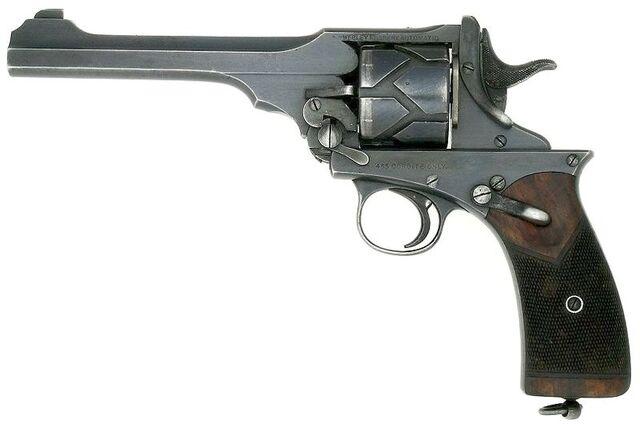 File:Auto Revolver IRL.jpg