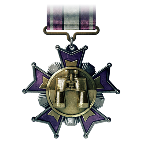 File:BF3 Recon Service Medal.png