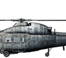 Ка-60