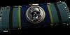 BF4 Avenger Ribbon