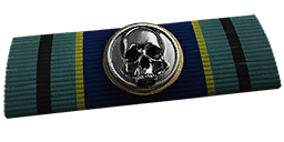 File:BF4 Avenger Ribbon.png