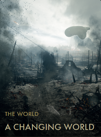 File:A Changing World Codex.png