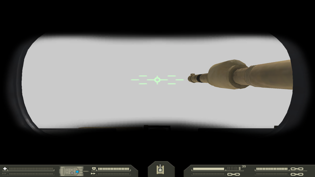 File:BF2 M1A2 HUD.png