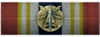 M-COM Attacker Ribbon