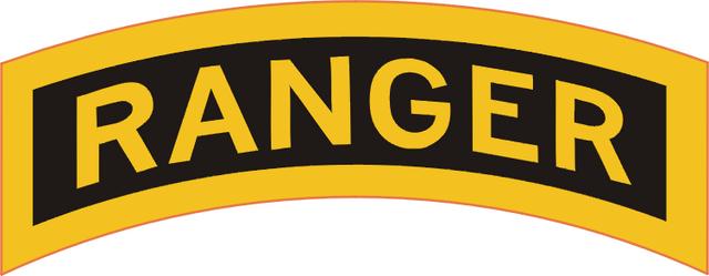 File:Ranger Tab.png