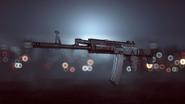 AK-12 third person BF4