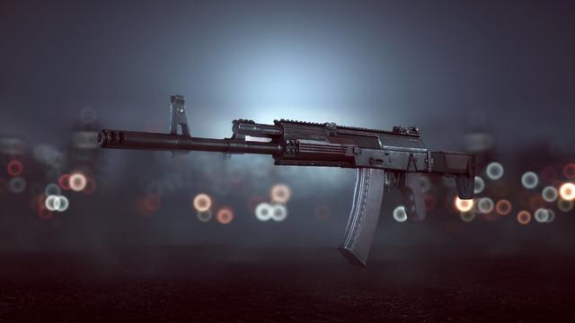 File:AK-12 third person BF4.png