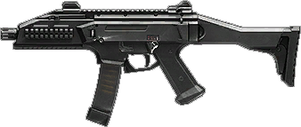 File:Bf4 scorpion.png