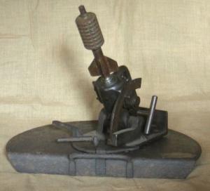 File:Granatenwerfer 16 IRL.jpg