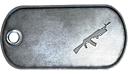 File:An94dogtag.png