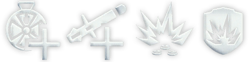 File:BF4 Anti-Tank Icon.png