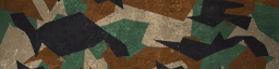 File:BF4 Splinter Woodland Paint.png