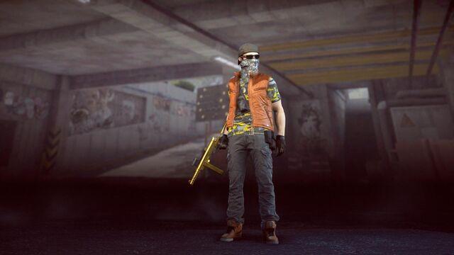 File:Bangers Mechanic Elite.jpg