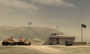 British Bunker 2