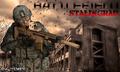 Thumbnail for version as of 21:30, September 23, 2014