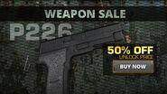 Weekday-weapon-p226 en