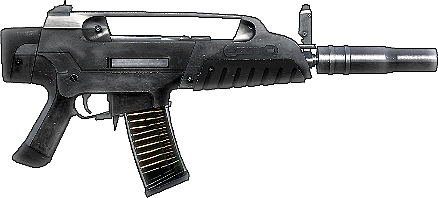 File:BFBC2 XM8 Compact ICON.png