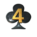 File:BFHL Rank 4.png