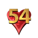 File:Rank54.png