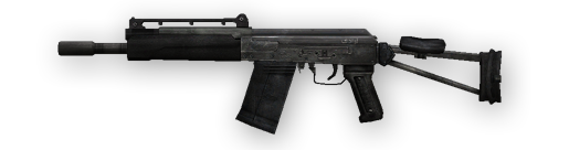 File:BF2 S12K.png