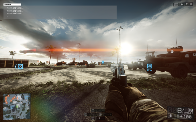 File:BF4-M412 Idle.png