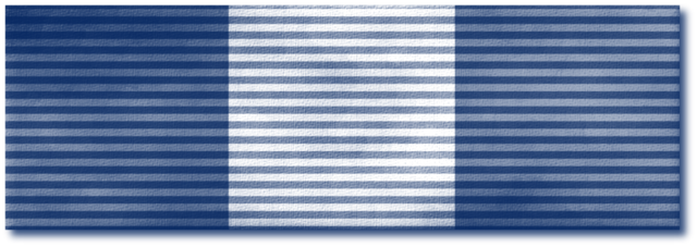 File:Innovation Award Ribbon.png
